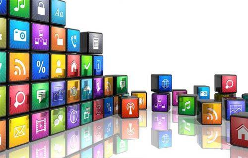 Gezginler için en iyi 60 mobil uygulama - Planlama