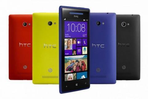 Bu uygulama artık tüm Windows Phone cihazlarda!