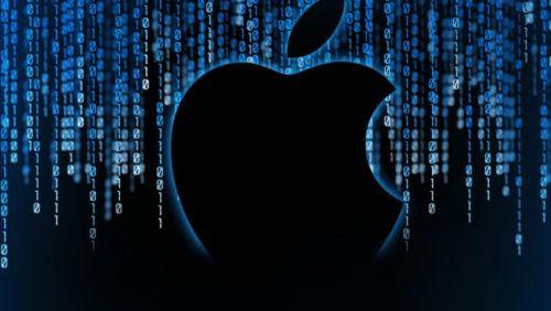 Apple iPhone 5 ve iPhone 6 arasındaki büyük değişim! (Karşılaştırma)