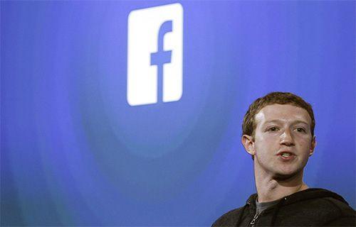 Bilmediğiniz Facebook hileleri