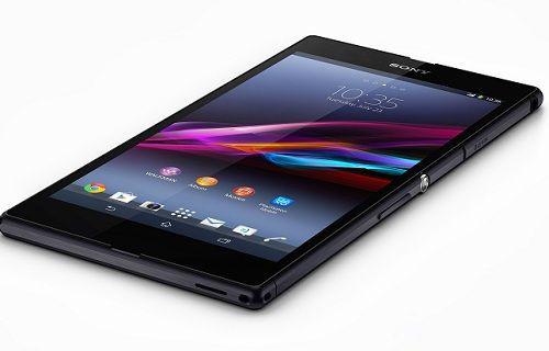 Android telefonunuza Xperia Z Ultra arayüzünü kurun - video
