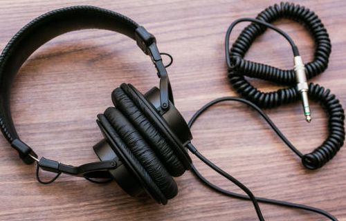 Sony MDR-V6 kulaklık fiyat ve özelikler – İnceleme