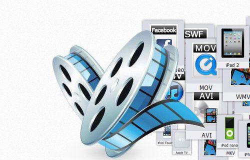 Yazılım inceleme: WonderFox DVD Video Converter