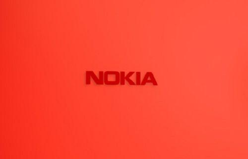 Nokia, büyük bir şey duyurma hazırlığında