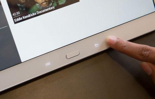 Samsung Galaxy Tab 3 10.1 fiyat ve özellikler – İnceleme