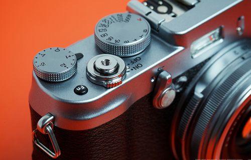 Fujifilm X100S fiyat ve özellikler – İnceleme