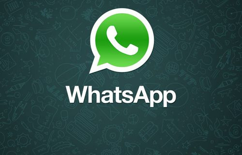 WhatsApp alternatifleri
