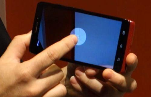 Motorola'nın iki süper uygulaması nasıl çalışıyor? video