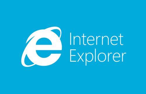 Yeni Internet Explorer 11 ile yapabileceklerinize inanamayacaksınız!