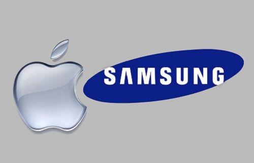 Samsung en fazla kâr elde eden telefon üreticisi oldu