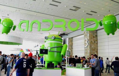 Android platformunun yeni dolandırıcılık yöntemi korkuttu!