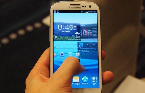 Samsung Galaxy S4'te bilmediğiniz 10 gizli özellik!