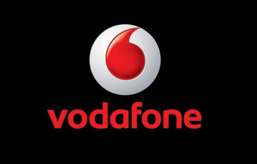 Vodafone'den, Türkiye'nin en büyük veri merkezi