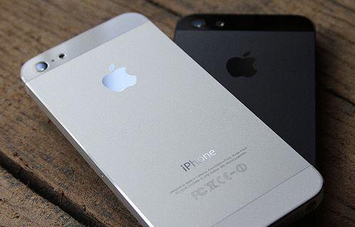 iPhone 5 üretimi bitiyor mu?