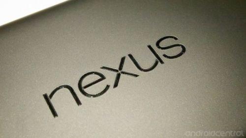 Yeni Nexus 7 eskisini ezdi geçti!