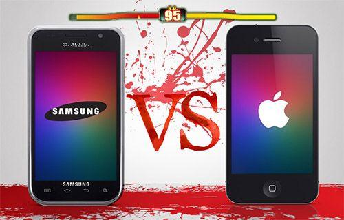 Samsung'un ikinci çeyrek satış rakamları