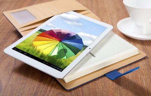 Exper 8 inçlik EasyPad tabletiyle pazara giriş yaptı!