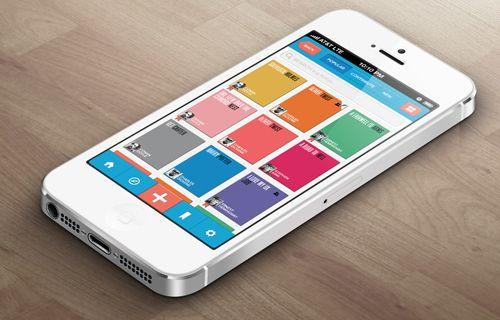 iPhone'un ucuz modeli Lite tamamen sızdırıldı!