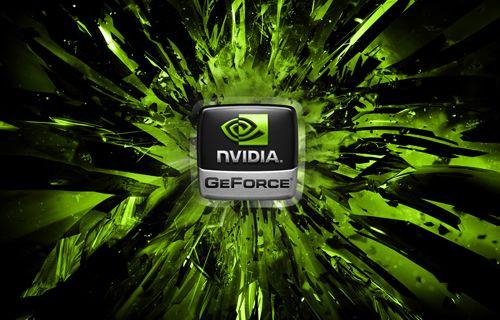 iddia: NVIDIA GeForce GTX 880 eylül ayında tanıtılacak