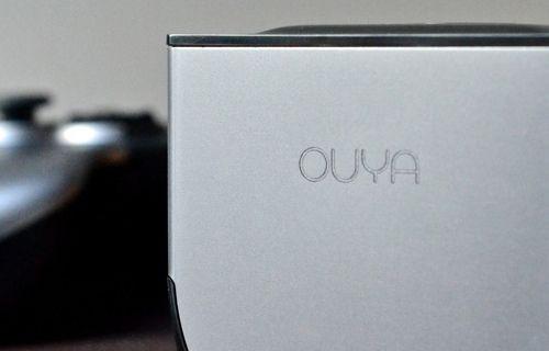 Ouya satışları beklenenden iyi gidiyor