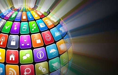 En iyi ücretsiz 25 iPhone uygulaması