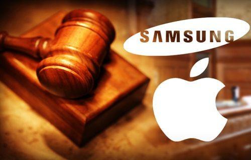 ABD Patent Ofisi'nden Apple'a kötü haber!