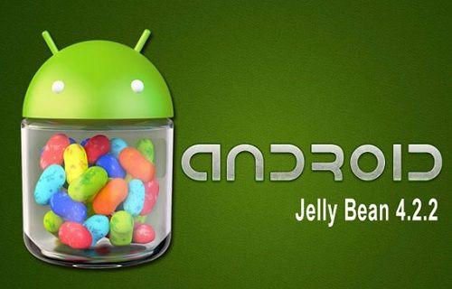 Samsung, Galaxy S II ve Galaxy Note kullanıcılarını üzebilir!