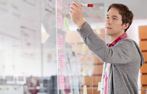 SAP, 2013 yılı ikinci çeyrek ve yarıyıl sonuçlarını açıkladı