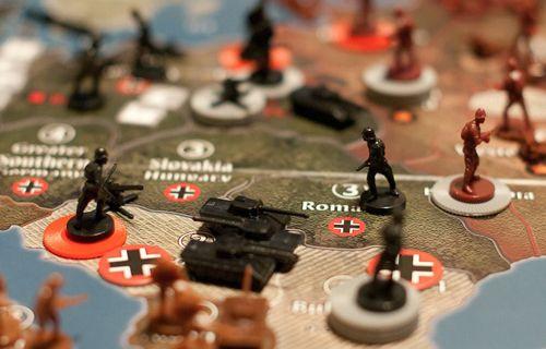 Wargaming, Gamescom 2013 için iddialı geliyor!