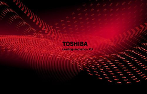 Karşınızda yeni Toshiba Satellite P-serisi