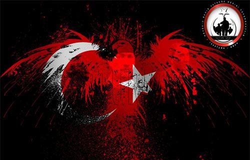 Türk bilgisayar korsanları Beyaz Saray'a saldırıyor