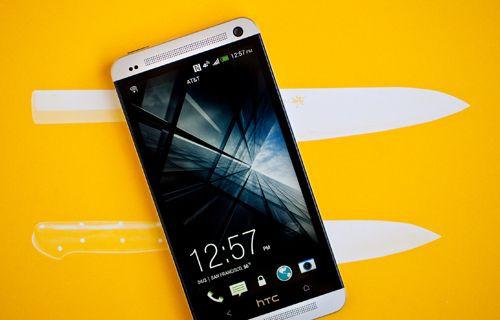 HTC %30 düşüş bekliyor