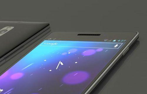 Samsung'dan 7 yeni cihaz geliyor