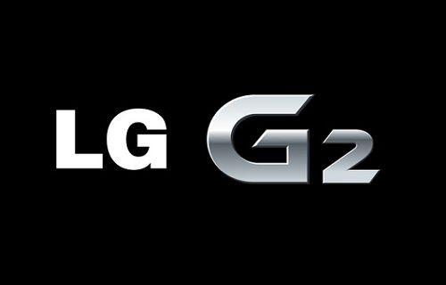 LG G2, AnTuTu testinde ortaya çıktı