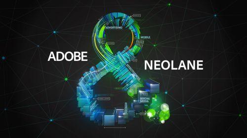 Adobe sonunda Neolane'i Bünyesine Kattı!