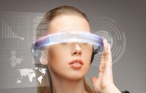 HTC'den akıllı gözlük gelebilir