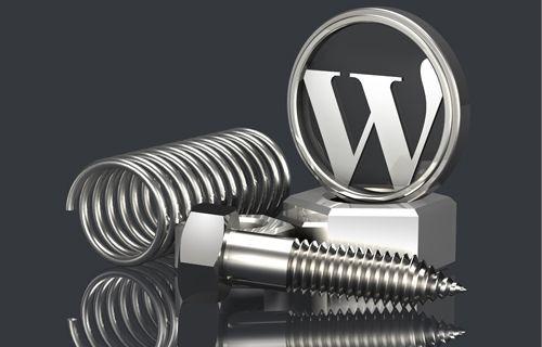 Ve işte karşınızda 'Wordpress 3.6 Oscar'