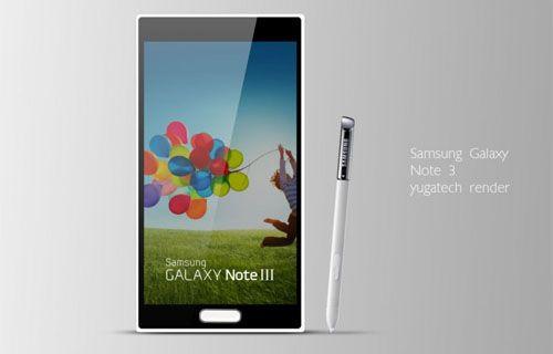 Bu fotoğraflar Galaxy Note 3 ile çekildi