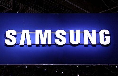 Galaxy Note III ve akıllı saat Gear ne zaman tanıtılacak?