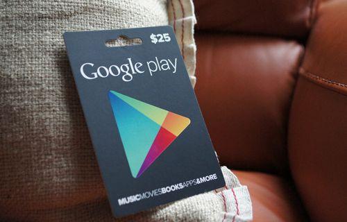 Android oyunları indirimde, kaçırmayın