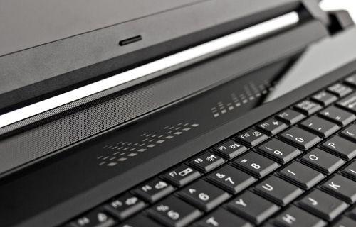 Schenker XMG P703 fiyat ve özellikler - İnceleme