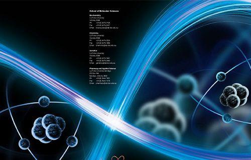 Hastalıklara çare: elektronik deri