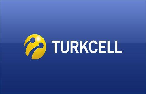 Tüm seyahat araçları bu uygulamada: Turkcell Seyahat