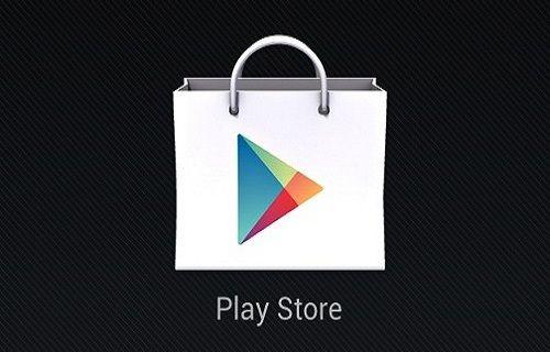 Google Play Store güncellendi – Hemen yükle