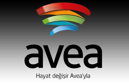 Avea, Nokia Networks ile 4G'ye hazır!