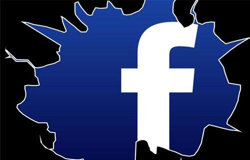 Facebook, rahmetli üyelerin tercihlerine saygı duyacak
