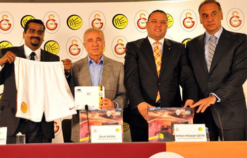 Galatasaray'lı 1905 HCL ME tabletin fiyatları belli oldu!