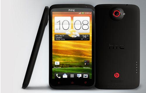 HTC One X+ için Android 4.2.2 güncellemesi başladı