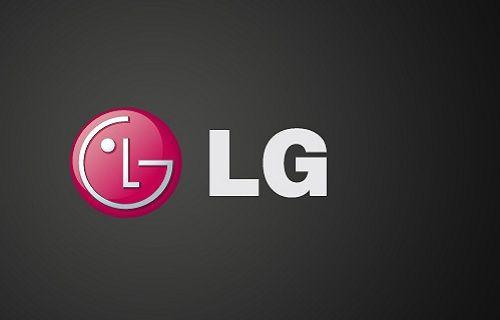 LG Optimus L1 II resmiyet kazandı