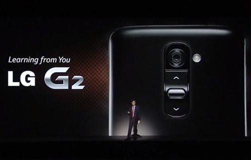 LG G2 vs One vs S4 vs Lumia 1020 vs iPhone 5 - Kamera Karşılaştırması